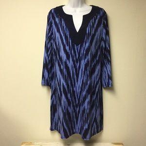 Michael Kors - MICHAEL Dress Sz Large NWT